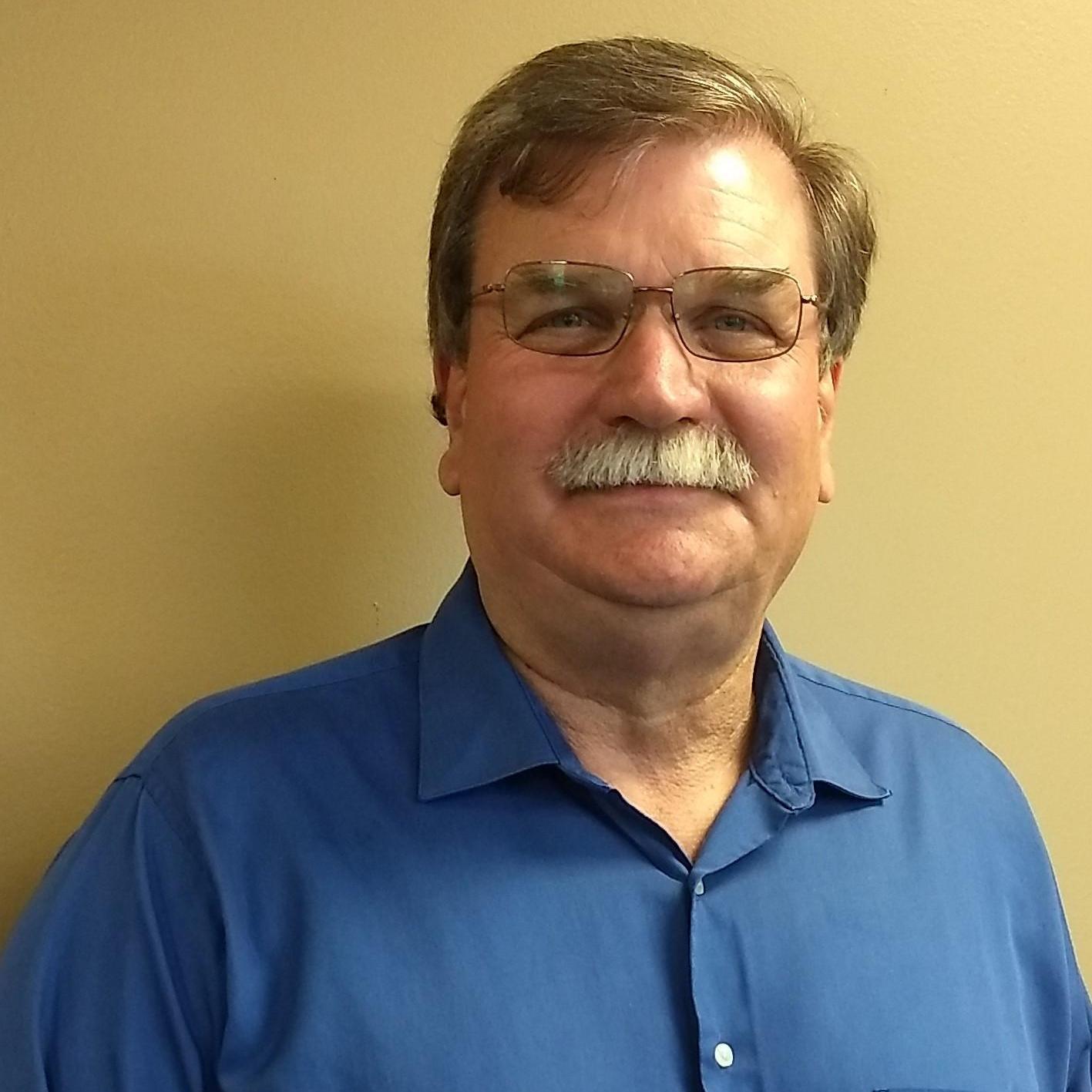 Kevin Kreitz's Profile Photo