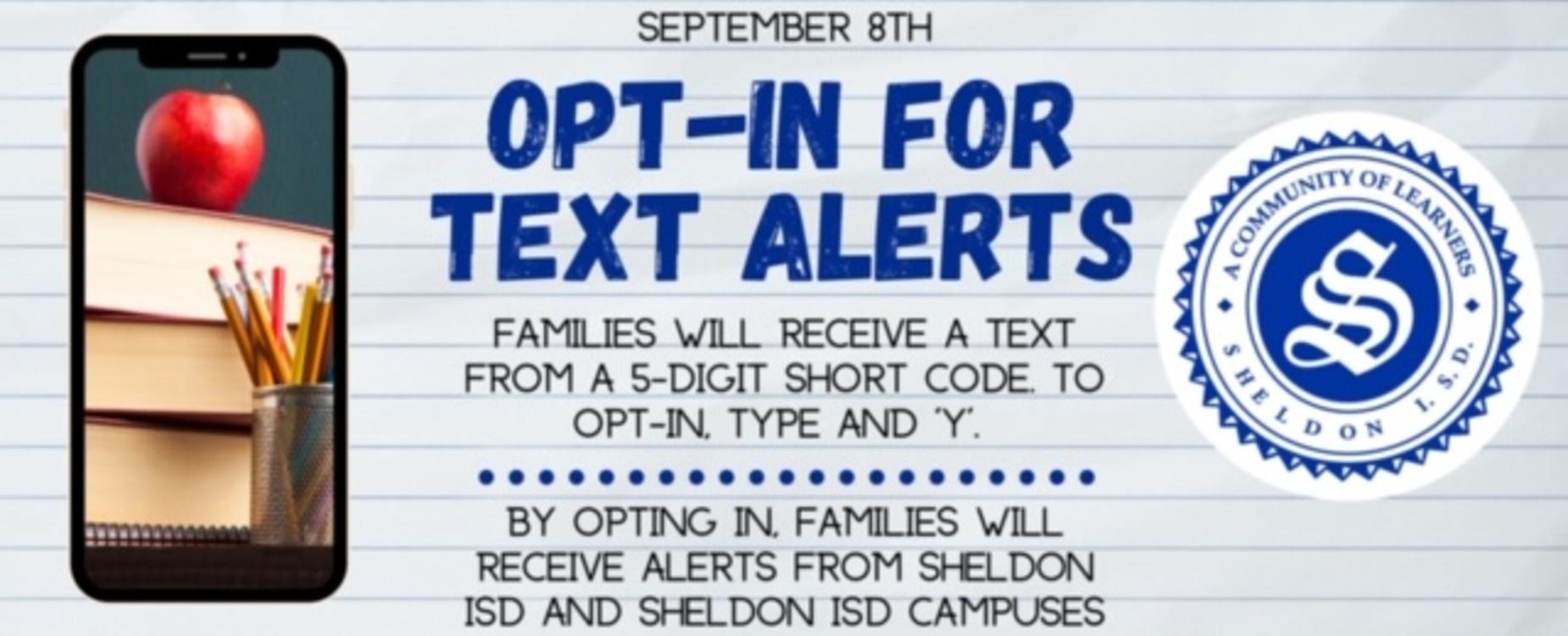 Placeholder text, please change