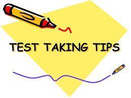 SES - TCAP Test Tips for Parents Featured Photo