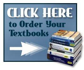 Online Bookstore Thumbnail Image