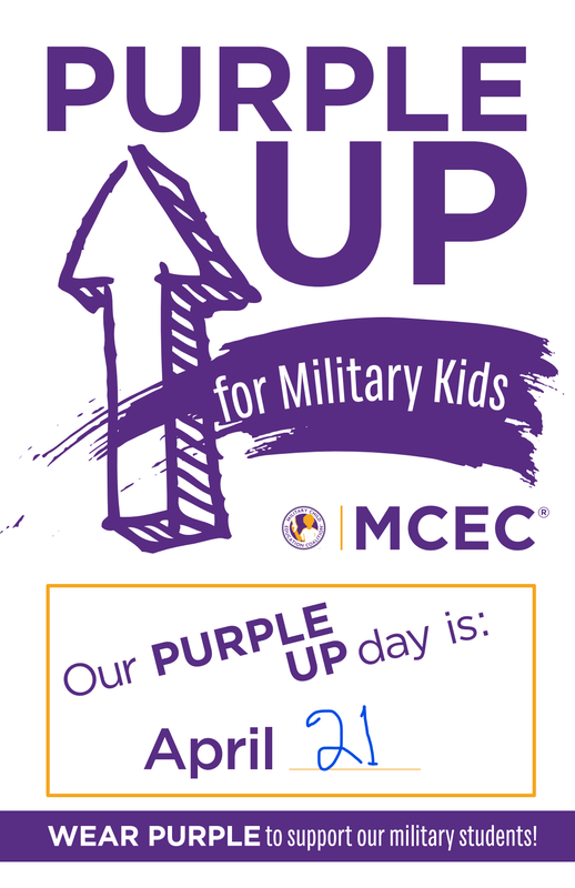 PurpleUp_2021_11x17png_Page1.png