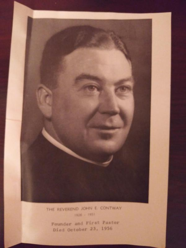 Reverend Contway Founder and First Priest SMA.jpg