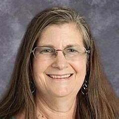 Delores Dantzler's Profile Photo
