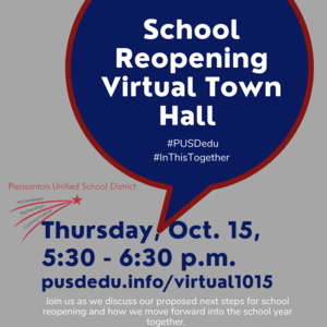 School Reopening Virtual Town Hall (1).png