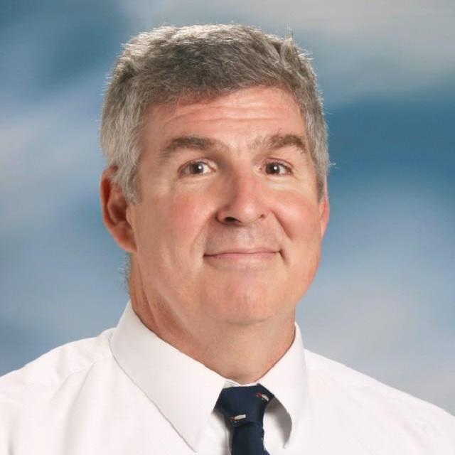 Tom Doran's Profile Photo