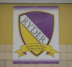 Ryder Pride