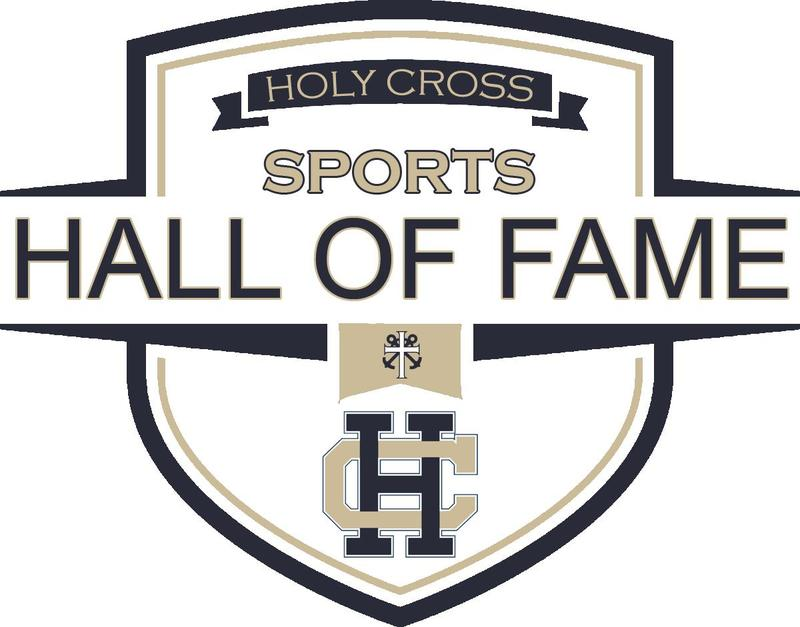 Holy Cross Athletic Hall of Fame Call for Nominations Featured Photo