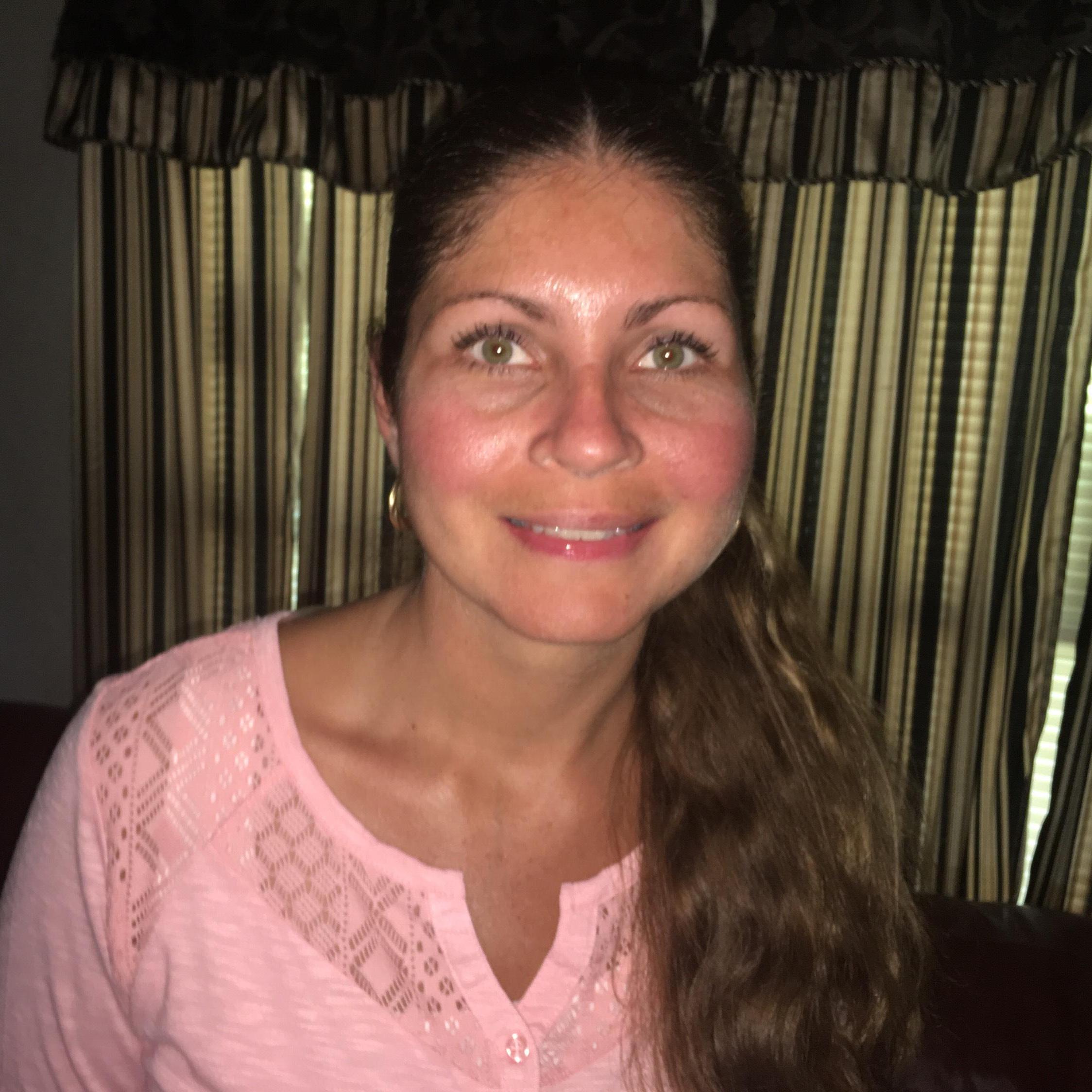 Catherine Cencula's Profile Photo