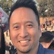 Andrew Chen's Profile Photo