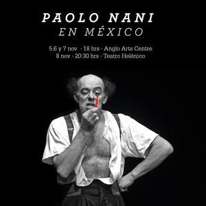 Paolo Nani FB.png