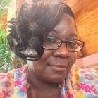 Audrey Jessie's Profile Photo