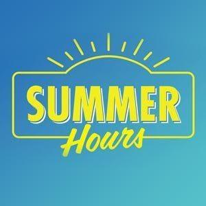 Lowell Joint School District Summer Hours Featured Photo