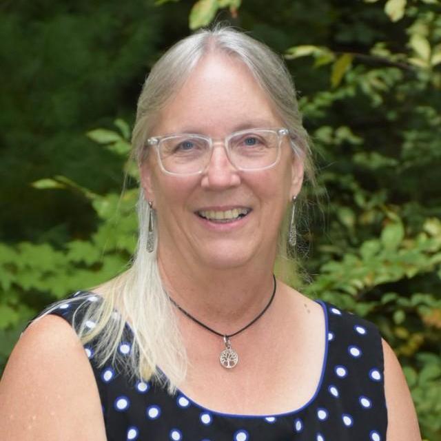 Nancy Swenson's Profile Photo