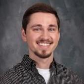 Spencer Noble's Profile Photo