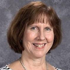 Laura Menser's Profile Photo