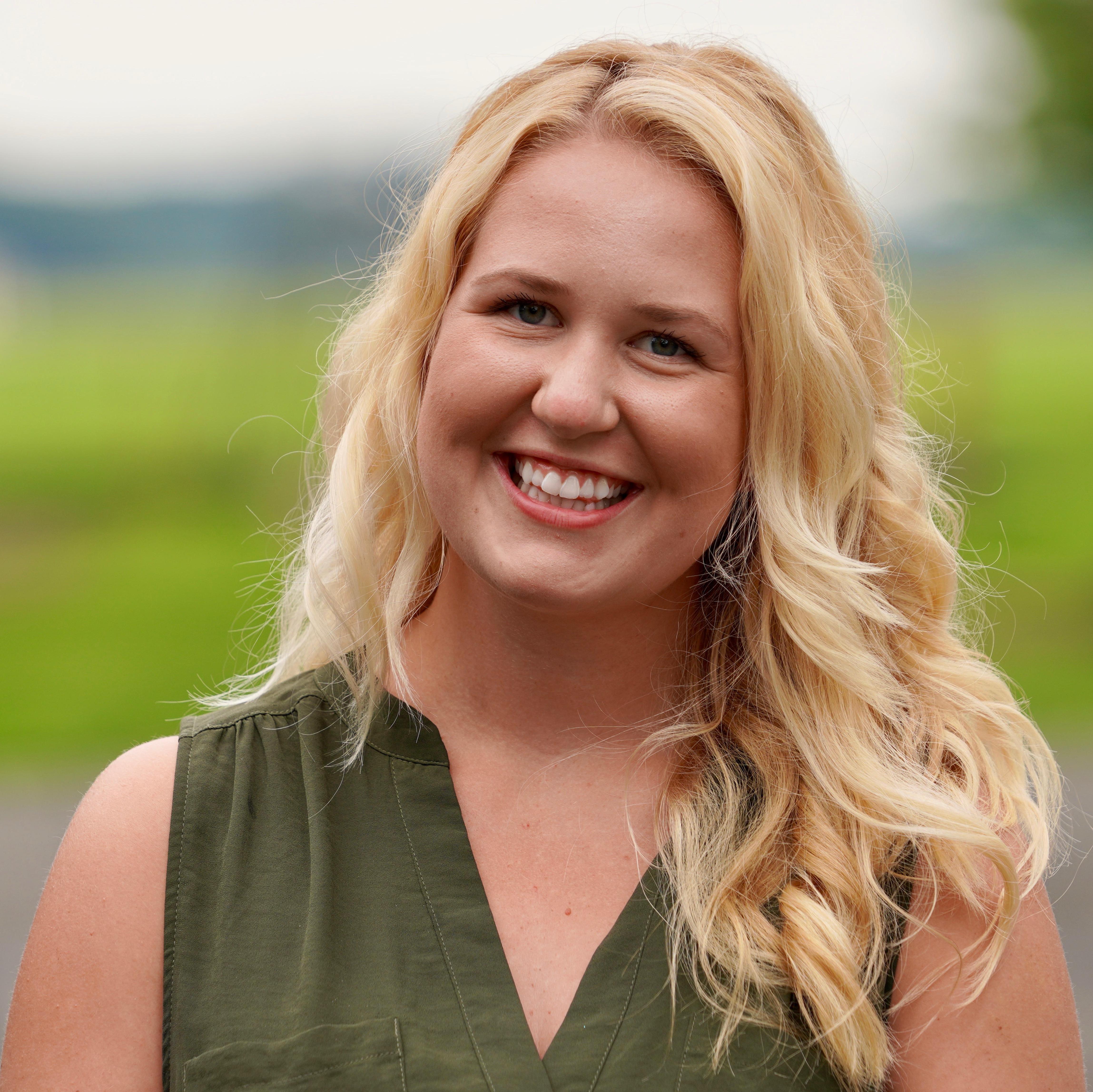 Shannon Kennedy's Profile Photo