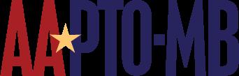 AAPTO-MB logo