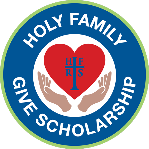GIVE Scholarship available for 5-8th Grade Students Featured Photo