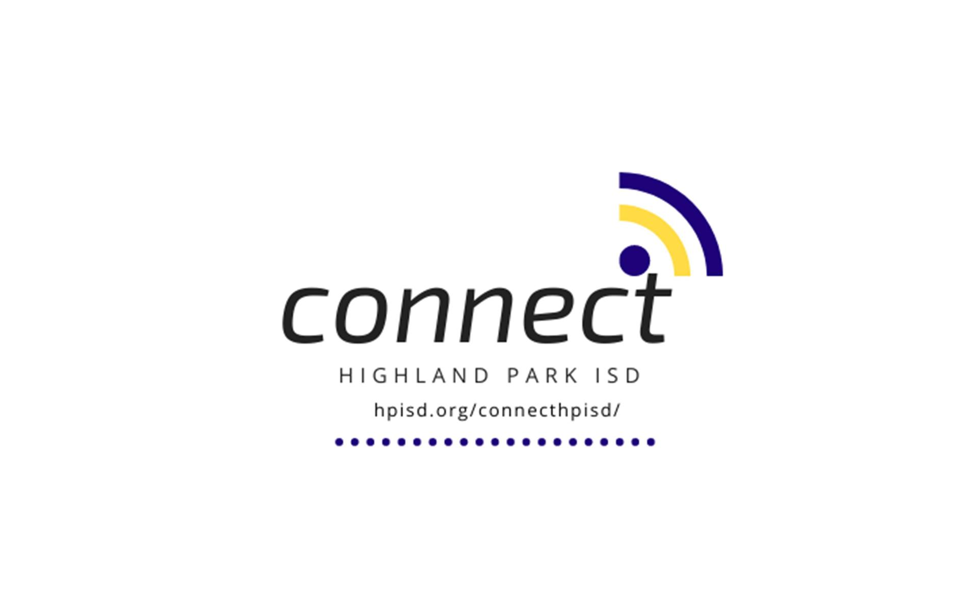 Connect HPISD