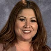 Rosa Soria's Profile Photo