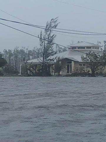 LIS Post Hurricane Dorian Update - Classes starting Monday September 16th! Featured Photo