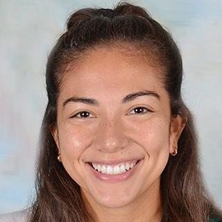 Colleen Valerio's Profile Photo