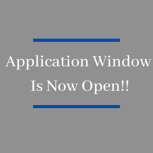 The 2021-2022 Lake Shore Compact Program Application Window Is Now Open! Featured Photo