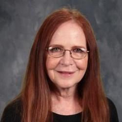 Kaethe Eltawely's Profile Photo
