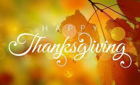 Thanksgiving.jpeg