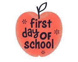 1st day.jpg
