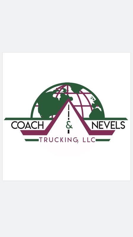 Coach & Nevels Trucking LLC  platinum level-large.JPG