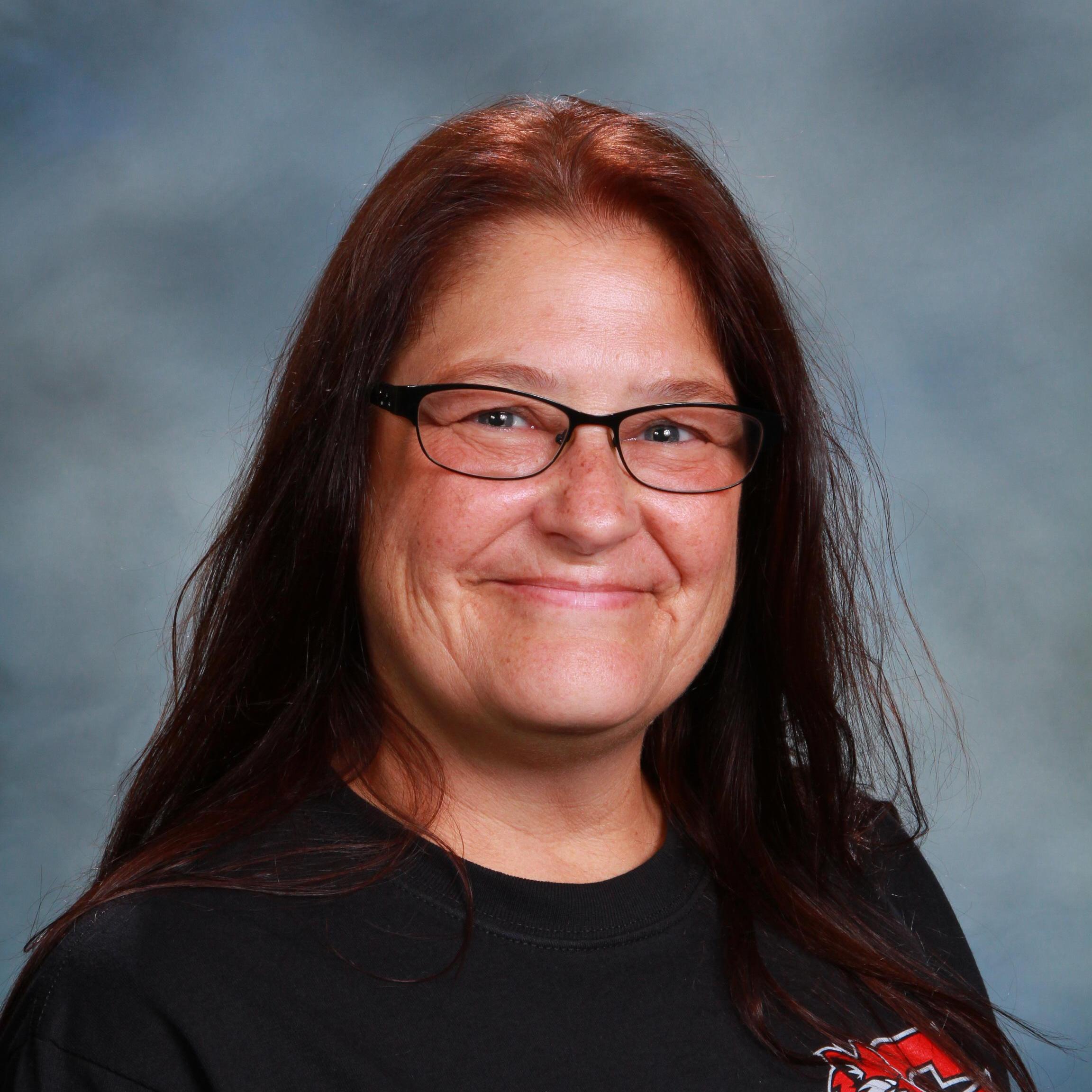 Kathy Cassillo's Profile Photo