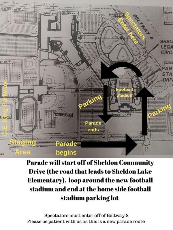 Homecoming 2019 Parade Route .jpg