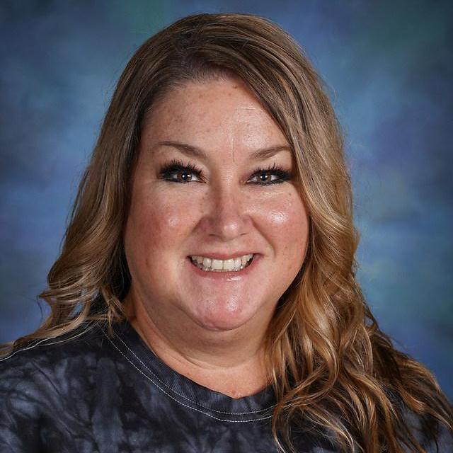 Jones Leslie's Profile Photo