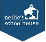 nellies school house logo.png