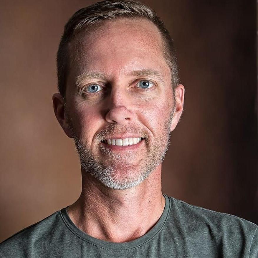 Josh Hoevelmann's Profile Photo