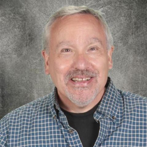 David Jacobs's Profile Photo