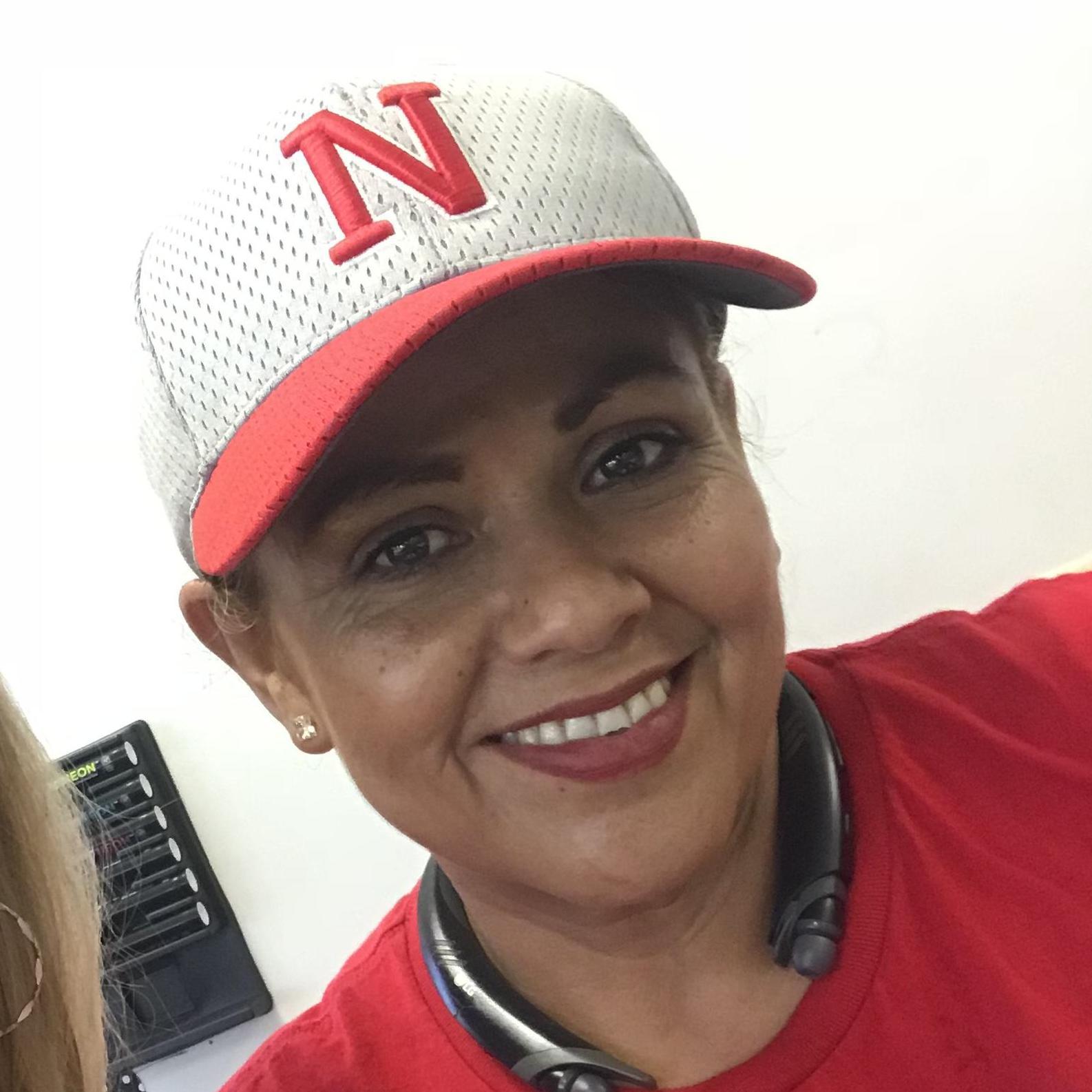 Juana Torres's Profile Photo