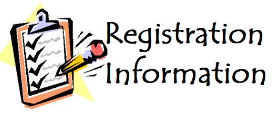 Back to School Registration for New & Returning Boyd Elementary Students Thumbnail Image