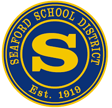 Seaford Board of Education Approves Revised 2019-20 School Calendar Featured Photo