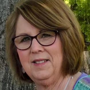 Melissa Liggin's Profile Photo