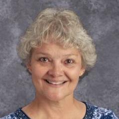 Karen Nitsch's Profile Photo