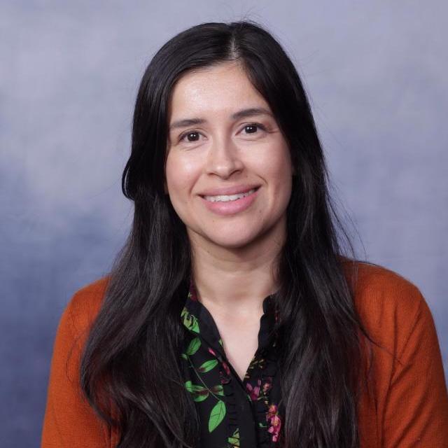 Silvia Alvarez's Profile Photo