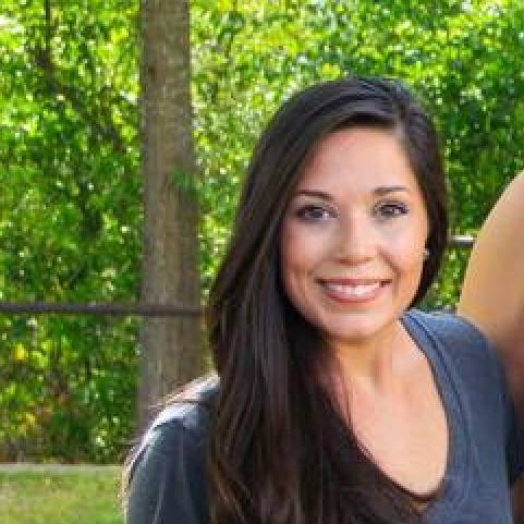 Kelsey Williams's Profile Photo