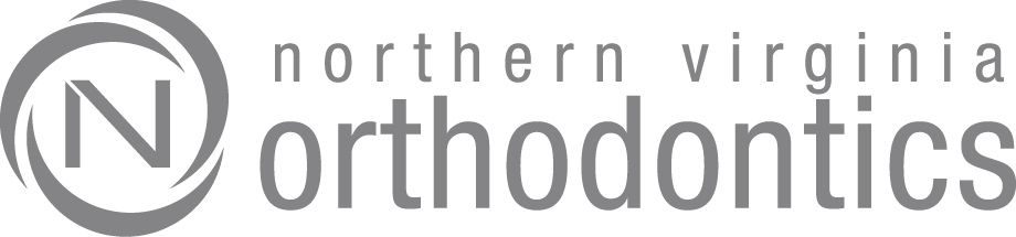 Northern VA Orthodontics