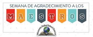 MUSD Teacher Appreciation Week SPANISH.jpg