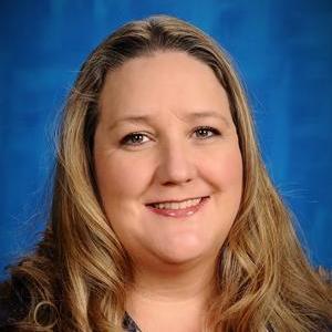 Megan Orndorff's Profile Photo