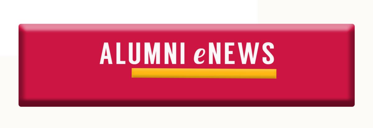 Alumni eNews