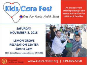 Kids Care Fest Flyer.png