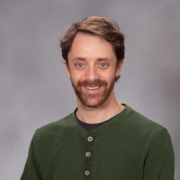 Trevor Fulchino's Profile Photo